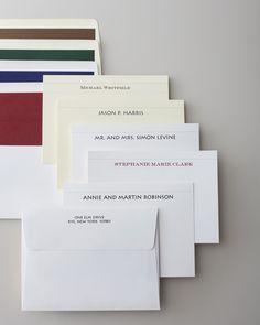 http://archinetix.com/rytex-camden-cards-p-3816.html