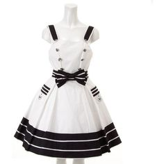 ww245-75020-01b.jpg (JPEG-Grafik, 600×600 Pixel) ❤ liked on Polyvore featuring dresses and jsk