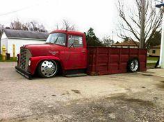 Lowered Trucks, Dually Trucks, Diesel Trucks, Semi Trucks, Chevy Trucks, Pickup Trucks, Customised Trucks, Custom Trucks, Custom Cars