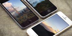 Estos fondos de pantalla para iPhone son espectaculares y con ellos podrás personalizar tu smartphone en cuestión de segundos. http://iphonedigital.com/fondos-de-pantalla-para-iphone/  #iphone6 #apple #iphone6wallpaper #iphonewallpaper