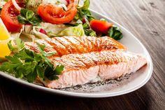 Renal Diabetic Diet Grocery List