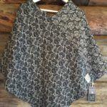 image Merino Wool, Blouse, Sweaters, Image, Tops, Design, Women, Fashion, Moda