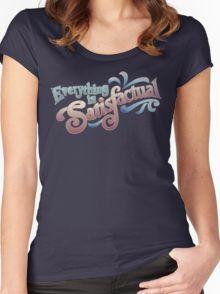 Walt Disney Song: T-Shirts | Redbubble