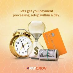 In the digital payment processing industry, the concept of Terminated Merchant File is also called MasterCard Alert To Control High-risk Merchants. E Commerce Business, Online Business, Small Business Credit Cards, Match List, Merchant Account, Take That, Digital, High Risk, Cryptocurrency