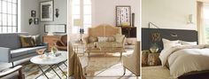 2016 Color Forecast: Pure Vida Collection. From Our Blog at Design Connection, Inc. | Kansas City Interior Design http://www.designconnectioninc.com/2016-color-forecast-predicting-interior-design-trends-color-by-color/