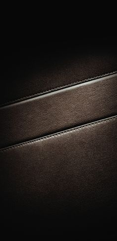 Brown Wallpaper, Cool Wallpaper, Mobile Wallpaper, Iphone Wallpaper Ios 11, Wallpaper Backgrounds, Wall Prints, Banner, Key Hangers, Black
