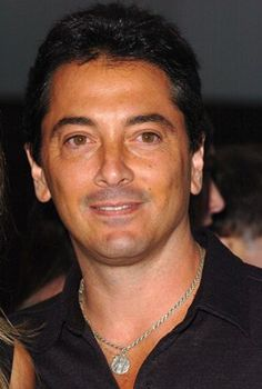 Scott Baio at event of Red Eye