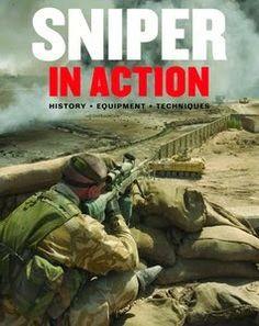 sniper ebook