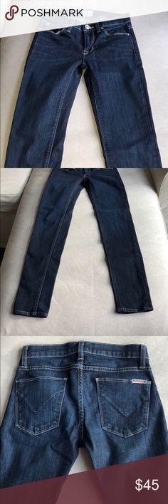 a98da653ca6 Never worn Adorable Hudson jeans