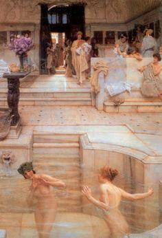 Do Tempo da Outra Senhora: Efemérides de Março (Nova versão)