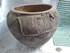 South America, Vase, Ceramics, Home Decor, Culture, Ceramica, Pottery, Decoration Home, Room Decor