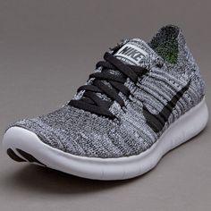 d073e924ded7 butsgogoshoes2. Nike Free Runs