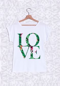 #love #soldes #promo
