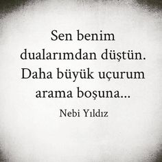 Burcu Cool Words, Philosophy, Quotations, Tattoo Quotes, Life Quotes, Poetry, Love, Allah, Life