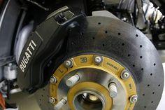 #bugatti veyron fabrica  #  Like, RePin, Share - Thnx :)