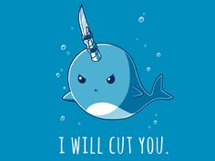 358 best narwhals images on pinterest in 2018 cute narwhal