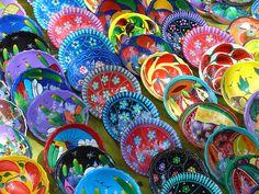 Artesania mexicana | Flickr - Photo Sharing!