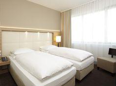 35 Best Hotels Berlin Images On Pinterest Berlin Hotel Germany