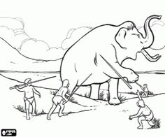 Prehistory coloring pages printable games Ice Age, Coloring Pages, Free Coloring, Coloring Sheets, Animals, Pamplona, Marie, School, Cave