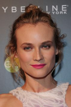 Diane Kruger Photos: InStyle Hosts 20th Anniversary Party