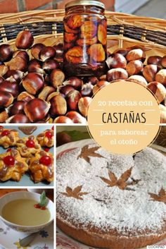 Sweet Recipes, Cake Recipes, Vegan Recipes, Spanish Desserts, Recipe For 4, Sin Gluten, Cakes And More, Food And Drink, Favorite Recipes