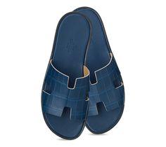 145c794b7947 336 Top Men s Sandals images