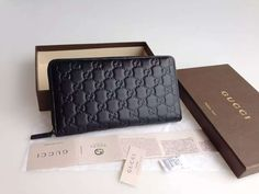 gucci Wallet, ID : 23357(FORSALE:a@yybags.com), gucci founder, leather gucci, gucci's first name, your gucci, gucci usa website, gucci green handbags, gucci shop usa, where to buy gucci, black gucci purse, gucci hobo 1, gucci handbags online, gucci small wallets for women, gucci zip around wallet, gucci key wallet, gucci store prices #gucciWallet #gucci #gucci #maker