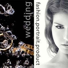 p2photography