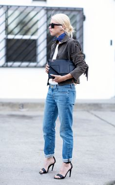 Bags on Pinterest | Saint Laurent, Saint Laurent Bag and Celine