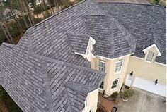 Gaf Camelot Welsh Grey Home Roof Pinterest