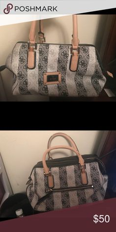 69889ae0dacd Beautiful luxury bag Beautiful luxury purse. Great quality inside ...