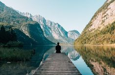 I know that meditation is good for me. I also know that I could increase the quality of my work and life if I were more present. I used to practice daily meditation for 2 years straight. I've read… Krav Maga, Sacramento, Yoga Posen, Travel Checklist, Travel Tips, Travel Destinations, Travel Goals, Free Travel, Travel Tourism