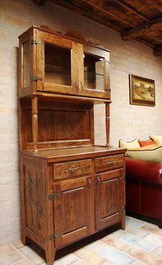 Bookcase, Shelves, Furniture, Home Decor, Shelving, Decoration Home, Room Decor, Book Shelves, Shelving Units