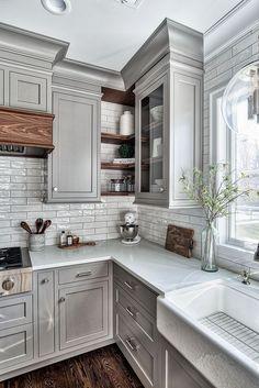 2264 best kitchen ideas images in 2019 kitchens future house rh pinterest com