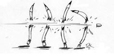 http://www.elle.fr/Societe/News/Charlie-Hebdo-les-illustrateurs-du-monde-entier-rendent-hommage-au-journal/Mike-professeur-de-dessin