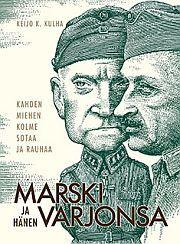 lataa / download MARSKI JA HÄNEN VARJONSA epub mobi fb2 pdf – E-kirjasto