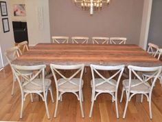 simple of 12 seater square dining table dining room table for 12