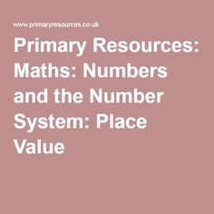 math worksheet : 1000 ideas about www primaryresources co uk on pinterest  : Primary Resources Maths Worksheets