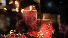 Katona Klári - Legyen ünnep Christmas Music, Music Videos, Pop, Youtube, Painting, Musica, Popular, Pop Music, Painting Art