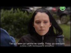 "Иванова Маргарита ""Small apples"" 6 -11 - роль Тоня (барабанщица)"