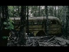 Trailer for Searching For The Wrong Eyed Jesus, Jim White, great music, great story, Documentary