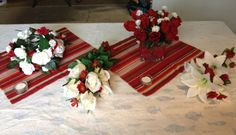 Bouquets by Breena