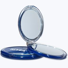 NIVEA mirror. #schminkspiegel #nivea