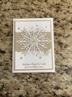 Die Cut Christmas Cards, Stamped Christmas Cards, Beautiful Christmas Cards, Homemade Christmas Cards, Stampinup Christmas Cards, Beautiful Handmade Cards, Diy Christmas Cards Cricut, Stampin Up Christmas, Homemade Cards