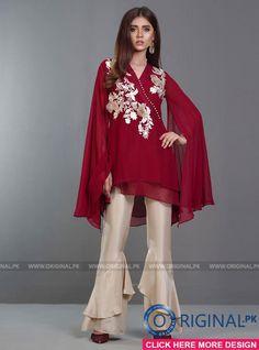 Pakistani party wear dresses - 45 Latest Mehndi outfit ideas for Brides – Pakistani party wear dresses Pakistani Dresses 2017, Eid Dresses, Pakistani Outfits, Indian Dresses, Fashion Dresses, Latest Pakistani Fashion, Casual Summer Dresses, Stylish Dresses, Mehndi Outfit