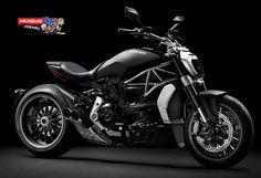 ducati - la migliore moto del mondo