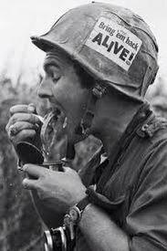 vietnam war#6