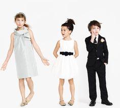 Jcrew kids - all dressed up Jcrew kids collection 2013
