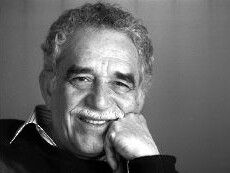 Gabriel Garcia Marquez - Nobel Prize for Literature 1982 What a champ--why are my favorite authors only famous in the Big questions. Gabriel Garcia Marquez, Hundred Years Of Solitude, Nobel Prize In Literature, Famous Pictures, Haunting Photos, People Of Interest, Chef D Oeuvre, Teaching Spanish, Love Book