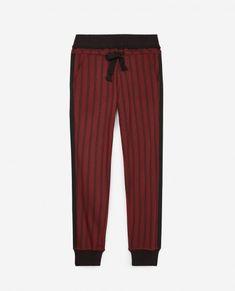 c3dbb39f1805 35 bästa bilderna på Pants | Blue denim, Bright och Clothes